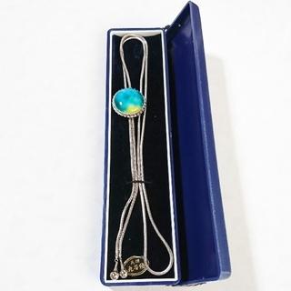 クタニセイヨウ(九谷青窯)の美術   九谷焼  ネックレス(ネックレス)