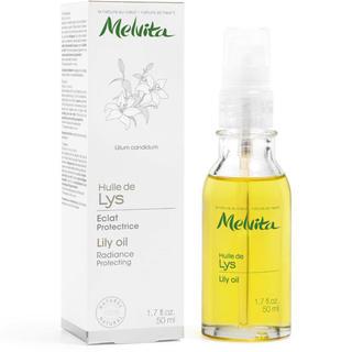 メルヴィータ(Melvita)のメルヴィータ Melvita アルガンオイル 50ml 新品未使用品 (オイル/美容液)