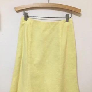 エムズコレクション(M's collection)の値下げ中スカート MK Collection Mサイズ(ひざ丈スカート)