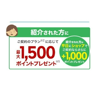 ラクテン(Rakuten)の【実質無料】楽天モバイル 紹介コード(その他)