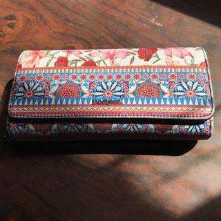 デシグアル(DESIGUAL)のデシグアル 財布(財布)