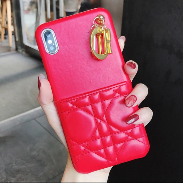 Iphone 通販 / moschino iphone7plus カバー 通販