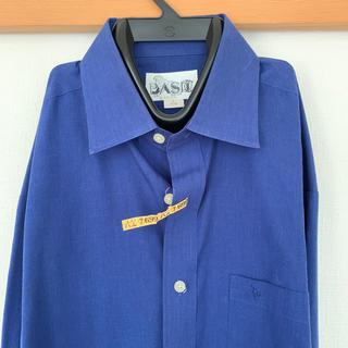 クリツィア(KRIZIA)のクリチア、メンズワイシャツ(シャツ)