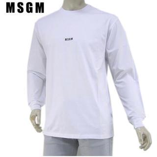 エムエスジイエム(MSGM)のたいせいさん専用(Tシャツ/カットソー(七分/長袖))