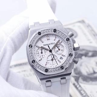 新品 AP レディース クォーツ 腕時計