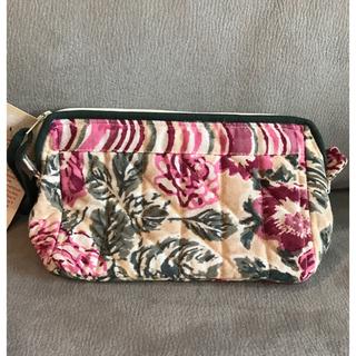 ソーマ(SOMA)のブランケット新品♡ANOKHI(毛布)