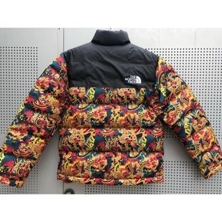 ザノースフェイス(THE NORTH FACE)のThe North Face 1992 Nuptse Jacket(ダウンジャケット)