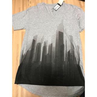 アルマーニエクスチェンジ(ARMANI EXCHANGE)のアルマーニ Tシャツ メンズ(Tシャツ/カットソー(半袖/袖なし))