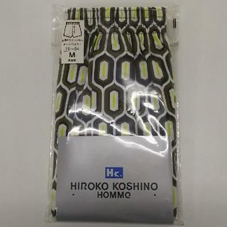 ヒロココシノ(HIROKO KOSHINO)のヒロココシノ トランクス M 日本製(トランクス)