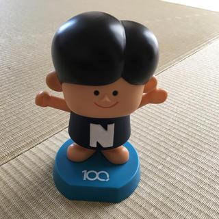 パナソニック(Panasonic)の【新品】ナショナル坊や(記念品/関連グッズ)