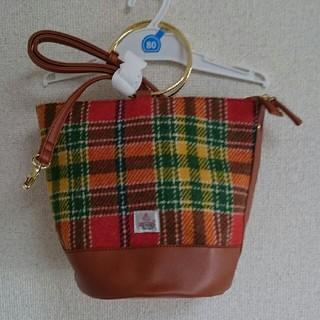 シマムラ(しまむら)のハンドバッグ(ハンドバッグ)