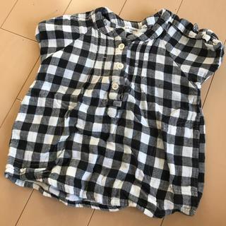エスティークローゼット(s.t.closet)のs.t.closet♡90cm(Tシャツ/カットソー)