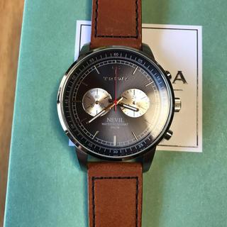 トリワ(TRIWA)の正規品 TRIWA NEVIL Watch / トリワ HERMES 腕時計(腕時計(アナログ))