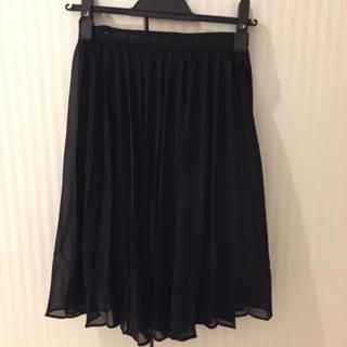 アルティザン(ARTISAN)のスカート(スカート)