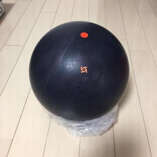 ボウリングボール アサシンソード 15P(ボウリング)