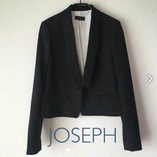 ジョゼフ(JOSEPH)のJOSEPH ジャケット(テーラードジャケット)