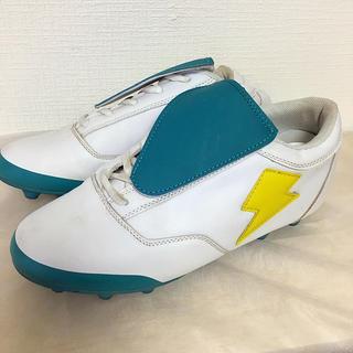 イナズマイレブンGO スパイク(靴/ブーツ)