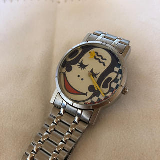 ブーフーウー(BOOFOOWOO)のお値下げ!!ブーフーウー(腕時計)