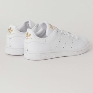 アディダス(adidas)のスタンスミス adidas(スニーカー)
