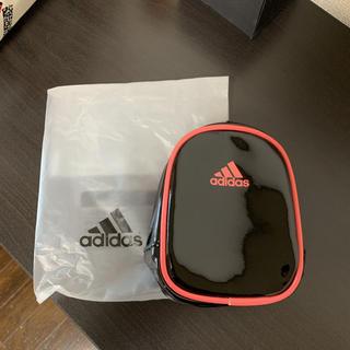 アディダス(adidas)のアディダス ポーチ(その他)