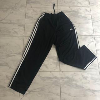 アディダス(adidas)のkidsサイズ ジャージ(パンツ/スパッツ)