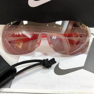 ナイキ(NIKE)のNIKE ナイキ EV1173 616 サングラス 新品 眼鏡 メガネ 正規品(サングラス/メガネ)