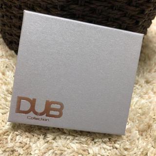 ダブコレクション(DUB Collection)のDUB♡ボックス(その他)