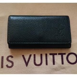 7dc72d48c139 33ページ目 - ヴィトン(LOUIS VUITTON) ボタンの通販 5,000点以上   ルイ ...