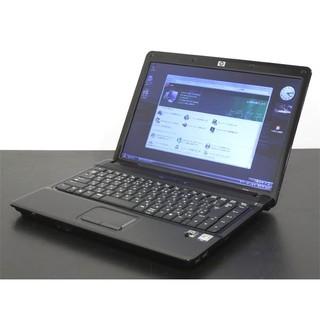 美品!HP Compaq 6535s DVD Office