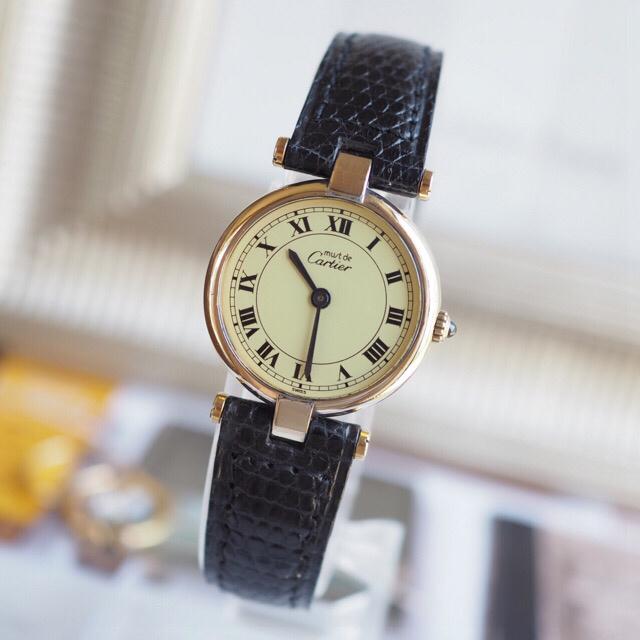 ロレックス スーパー コピー 時計 N 、 セイコー スーパー コピー 時計 激安