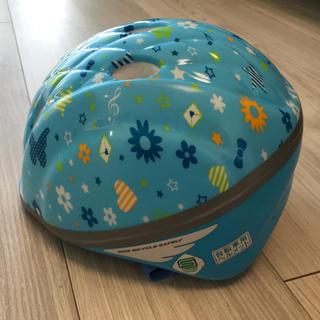 パナソニック(Panasonic)のPanasonic 自転車用ヘルメット 47〜51㎝(自転車)