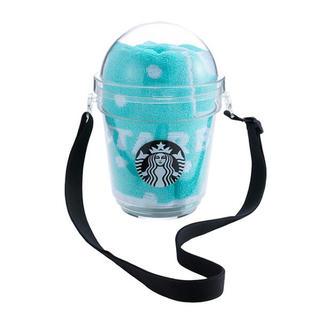 スターバックスコーヒー(Starbucks Coffee)の【専用ページ】スターバックス 台湾 中国 シンガポール (タンブラー)