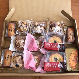 どらこ様専用出品  台湾お菓子(菓子/デザート)