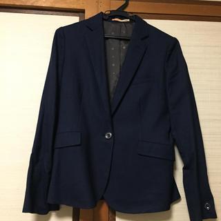 オリヒカ(ORIHICA)のスーツ セット(スーツ)