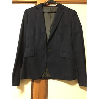 オリヒカ(ORIHICA)のスーツ(スーツ)
