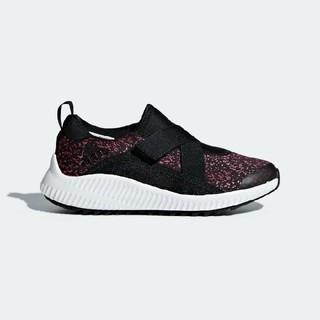 アディダス(adidas)のサボイア様専用 adidas キッズ スリッポン スニーカー新品未使用18cm (スリッポン)