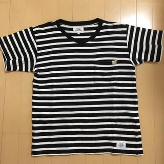クライミー(CRIMIE)のCRIMIE Tシャツ(Tシャツ/カットソー(半袖/袖なし))