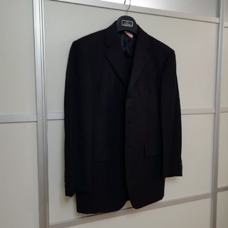 オリヒカ(ORIHICA)のsuyanseven様専用★ORIHICA オリヒカ スーツ 黒170 A5(セットアップ)