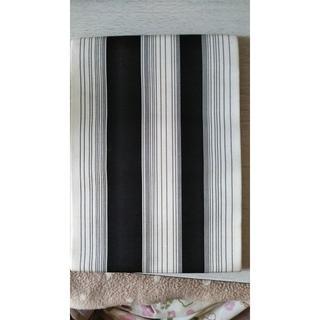 浴衣帯博多織(浴衣帯)
