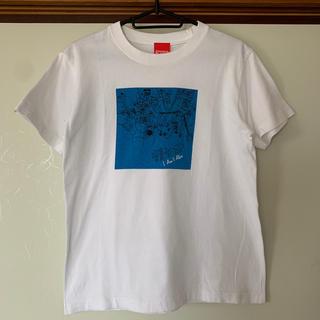 ココロブランド(COCOLOBLAND)のCOCOLO BLAND Tシャツ 韻シスト(Tシャツ/カットソー(半袖/袖なし))