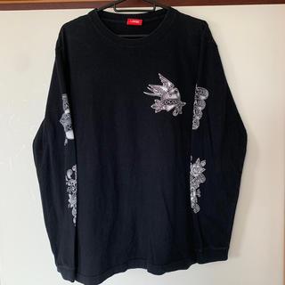 ココロブランド(COCOLOBLAND)のCOCOLO BLAND ロンT(Tシャツ/カットソー(半袖/袖なし))