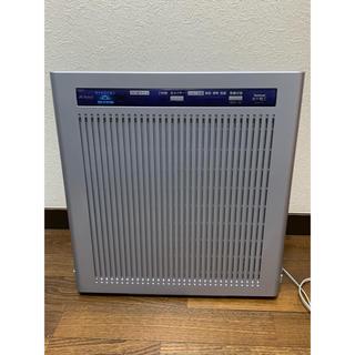 パナソニック(Panasonic)のNational 松下電工 空気清浄機  エアリフレ EH3712(空気清浄器)