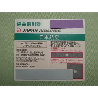 【スマート55様専用】JAL株主優待券30枚セット+ANA株主優待券25枚セット(その他)