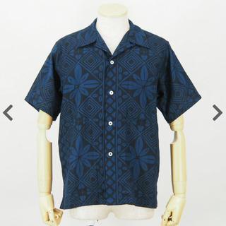 コロナ(コロナ)のcorona コロナ シャツ(Tシャツ/カットソー(半袖/袖なし))
