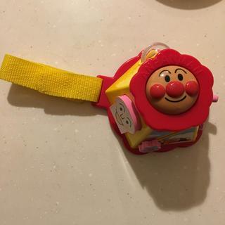 アンパンマン(アンパンマン)の最終値下げ アンパンマン よくばりボックスミニ(キャラクターグッズ)