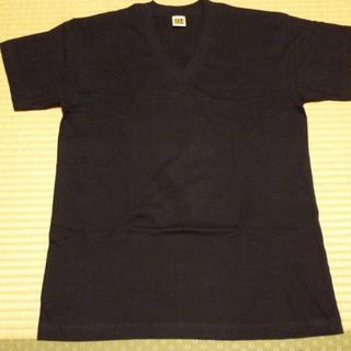 ジーティーホーキンス(G.T. HAWKINS)のG.T.HOWKINS インナー半袖Tシャツ M(Tシャツ/カットソー(半袖/袖なし))