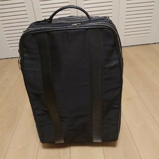 ロエベ(LOEWE)のロエベ キャリーバッグ(トラベルバッグ/スーツケース)