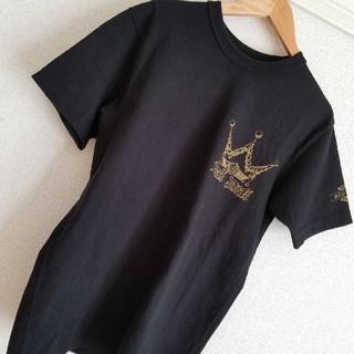 ウエストライド(WESTRIDE)のウエストライド Tシャツ(Tシャツ(半袖/袖なし))
