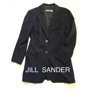ジルサンダー(Jil Sander)の☆noorikooo様専用☆JIL  SANDER ジャケット(テーラードジャケット)