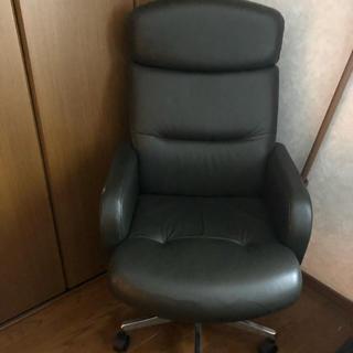カリモクカグ(カリモク家具)のカリモク椅子(その他)